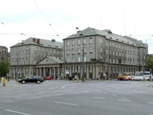 POL_Warsaw_Gmach_Dyr_PKP