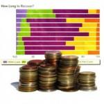 economy-crisis-1-1157865-m