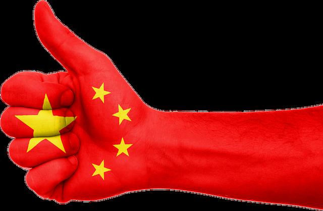 Chiny są ok! Jak importować towary z Chin?
