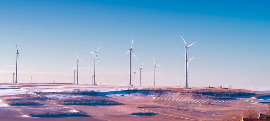 inwestycje ekologiczne