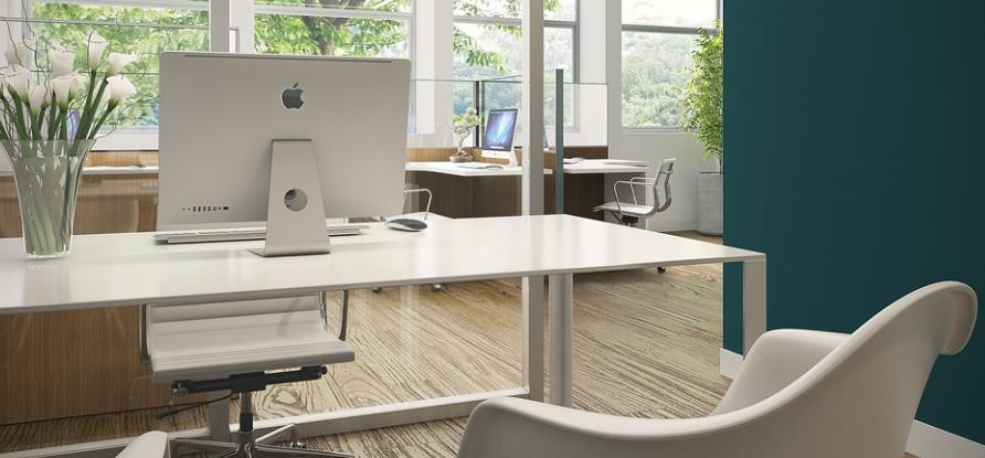 wynajem powierzchni biurowych